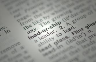 LeadershipDictionary