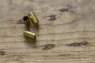 stock-photo-71206033-9mm-shell-casings